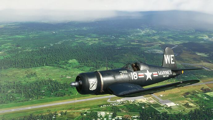 Microsoft Flight Simulator Screenshot 2021.04.04 - 09.10.47.26