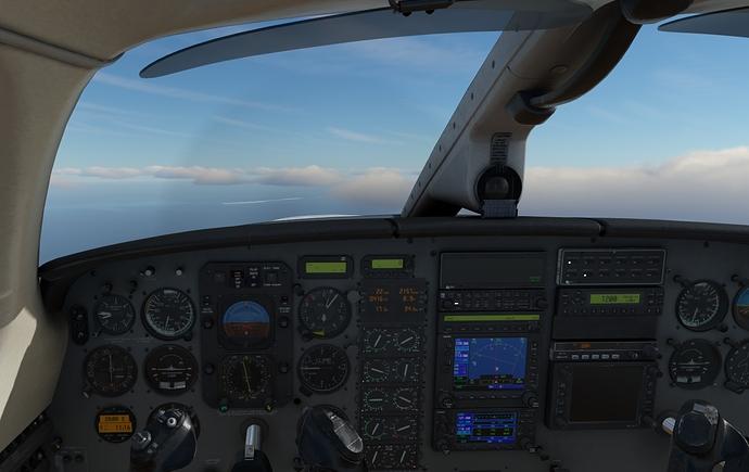 2017-11-08 20_59_13-Dovetail Flight Sim World
