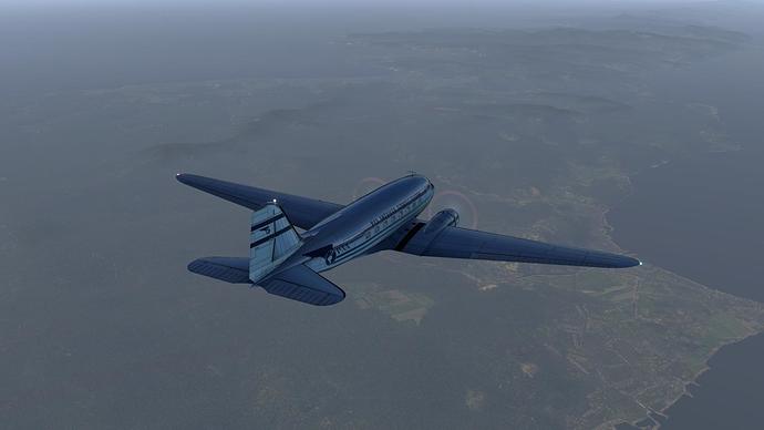 X-Plane 2017-11-11 12-21-00-34