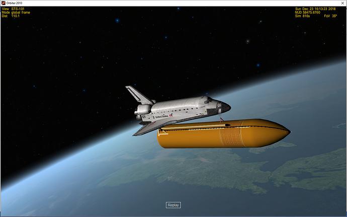 Shuttle17