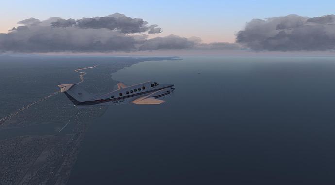 X-Plane-2017-09-10-23-32-08-28