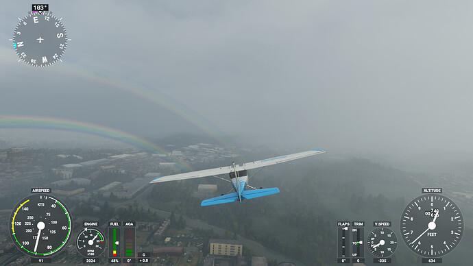Microsoft Flight Simulator Screenshot 2021.05.01 - 10.41.53.17