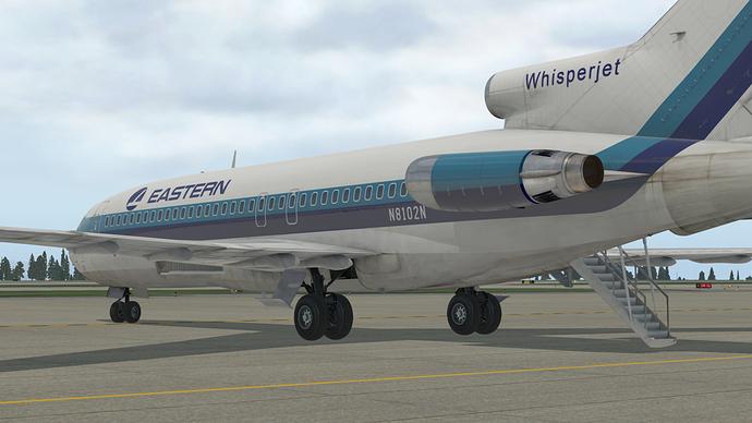 727-100 - 2020-09-15 9.12.38 p.m.