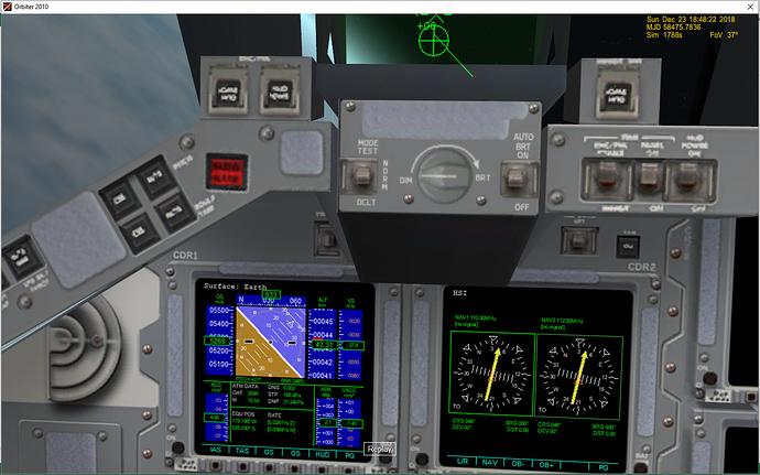 Shuttle42