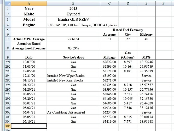 excel_question