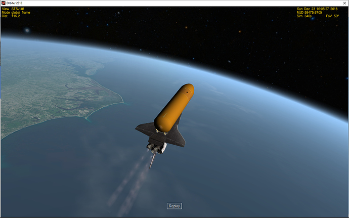 Shuttle13a