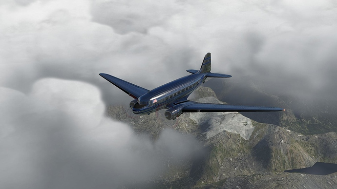 X-Plane 2017-09-26 16-29-29-81