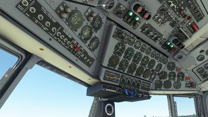 Microsoft Flight Simulator Screenshot 2021.06.18 - 16.15.56.97 - Copy