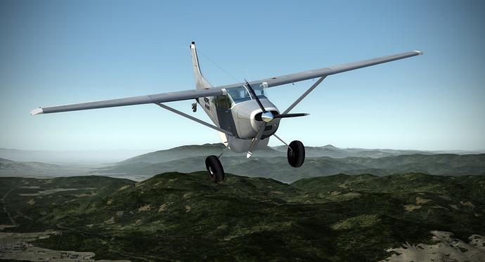 CARGO-334