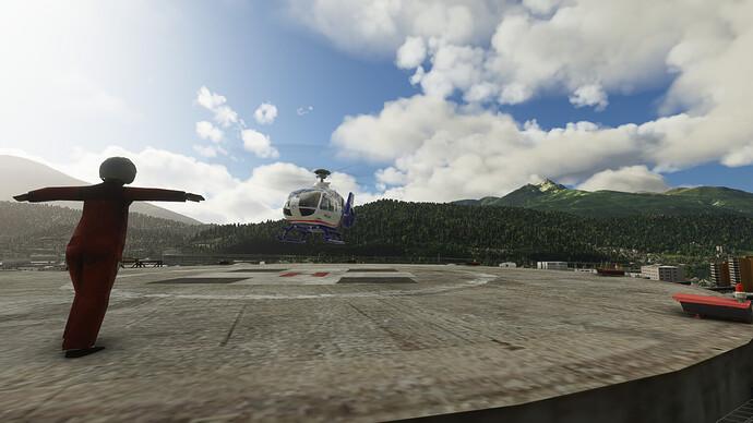 Microsoft Flight Simulator Screenshot 2021.03.26 - 10.10.09.33