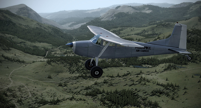 CARGO-266