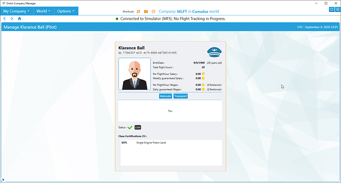 2020-09-09 19_01_12-OnAir Company Manager