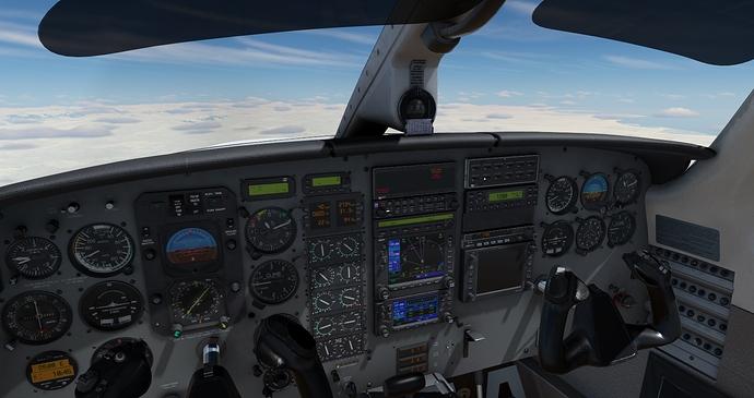 2017-11-05 21_14_39-Dovetail Flight Sim World
