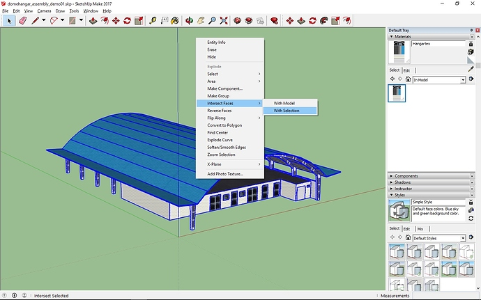 X-Plane Airport Scenery Development Primer - Flight Sims
