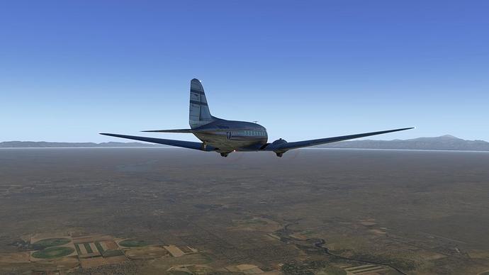 X-Plane 2017-09-21 00-38-36-91