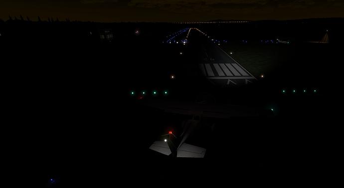 Cessna_172SP_G1000_10ED