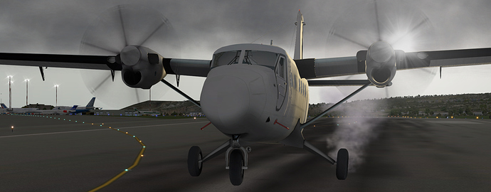 DHC6_Twin_Otter_XP10_9