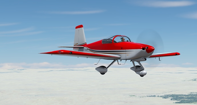 2017-10-31 20_24_47-Dovetail Flight Sim World