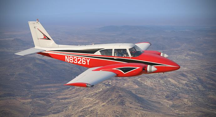 X-0049