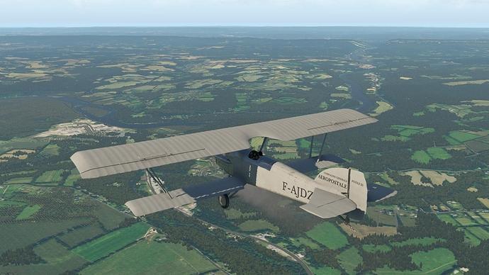 X-Plane 2020-03-21 11-30-56-13