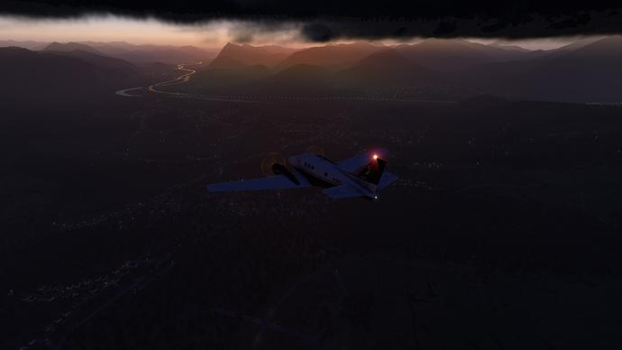 C90B_38