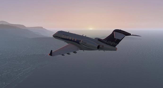 X-Plane-2017-09-10-21-44-19-77