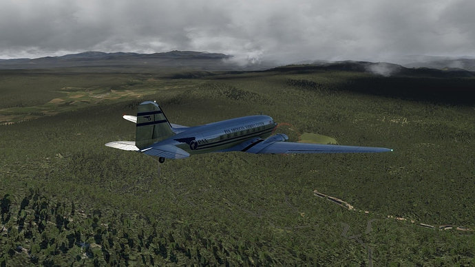 X-Plane 2017-10-28 11-17-53-24