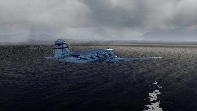 X-Plane 2017-10-21 23-56-08-57