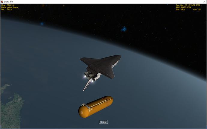 Shuttle18