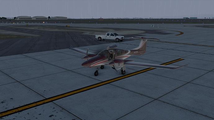 X-Plane%202018-04-15%2012-40-01-48