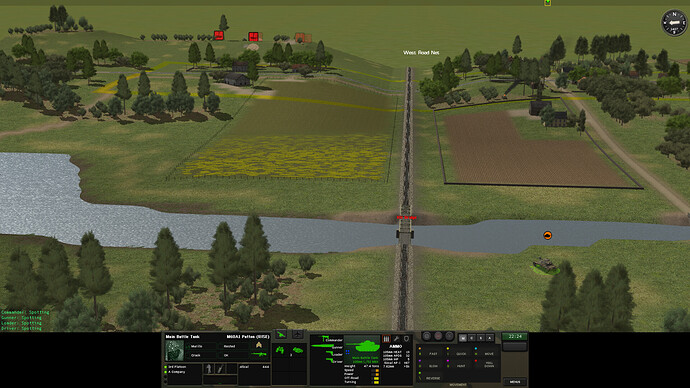 Combat Mission Cold War Screenshot 2021.04.30 - 09.20.35.63