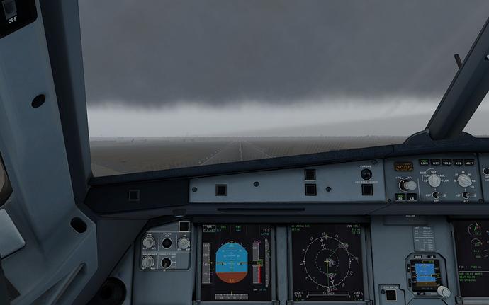 A320_96