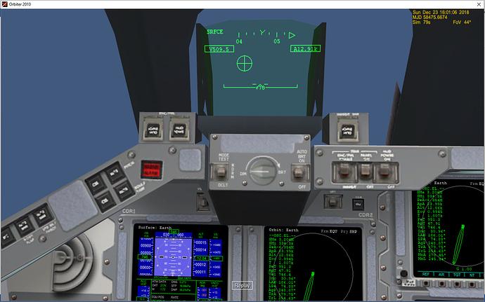Shuttle06