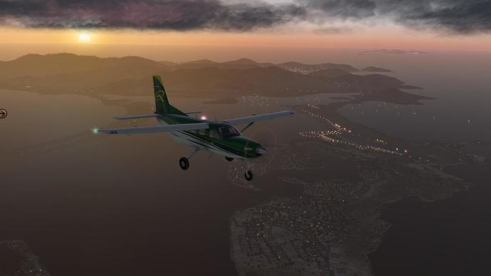 X-Plane%202018-05-01%2023-03-48-07