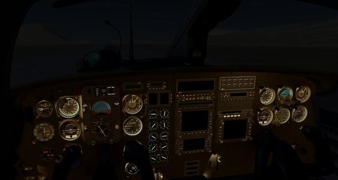 2017-11-07 05_43_03-Dovetail Flight Sim World