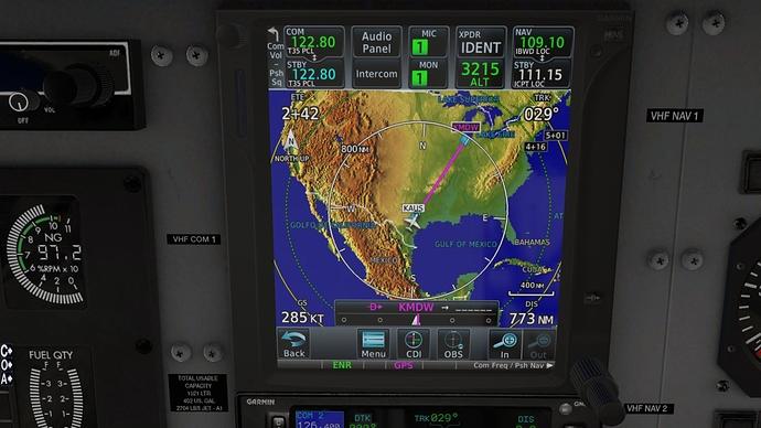X-Plane%202018-05-19%2011-39-17-32