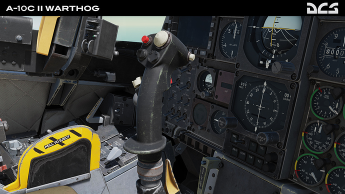 dcs-world-a-10c-ii-01-flight-simulator
