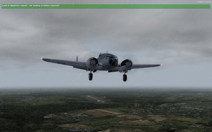 AT-11-downwindconfigured