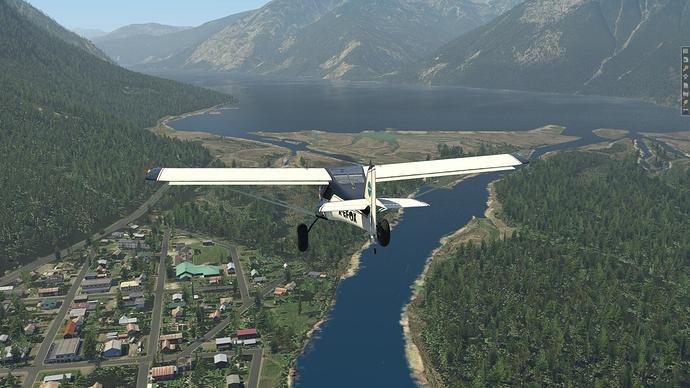 X-Plane%202018-07-08%2010-18-06-54