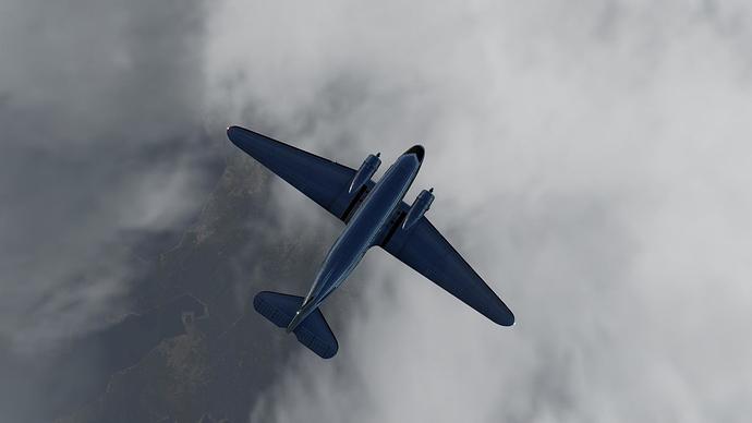 X-Plane 2017-11-11 11-42-31-65