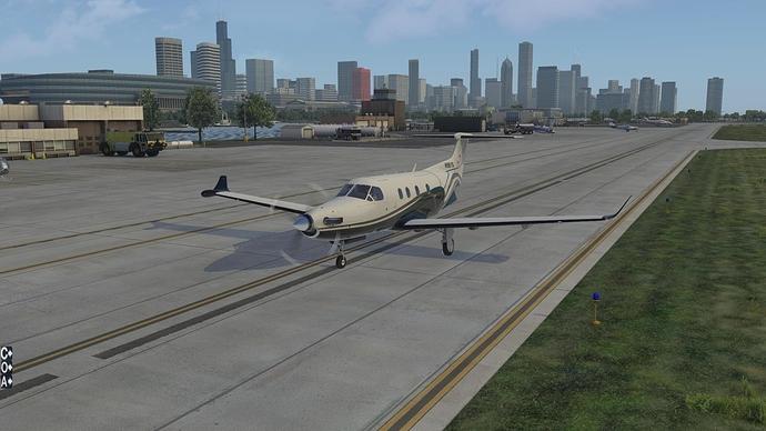 X-Plane%202018-05-20%2023-13-59-48