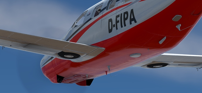 2017-11-05 20_56_29-Dovetail Flight Sim World