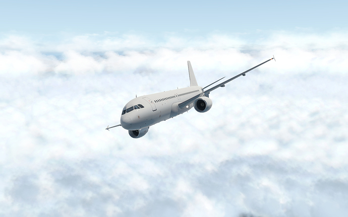 A320_105