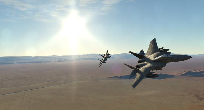 F-15-2