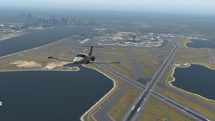 X-Plane%202018-05-09%2014-46-10-34