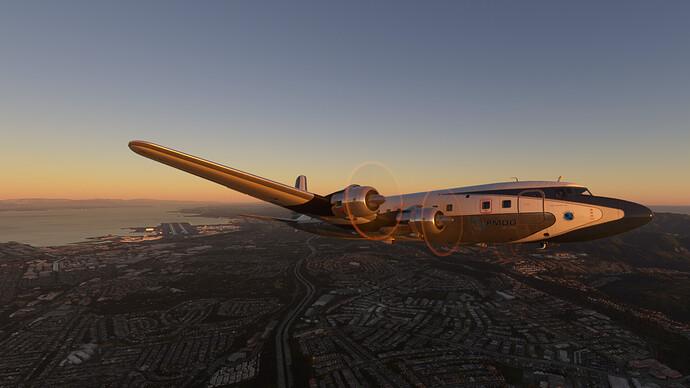 Microsoft Flight Simulator Screenshot 2021.06.18 - 22.21.38.81 - Copy - Copy