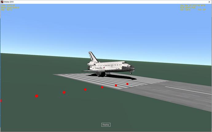 Shuttle57
