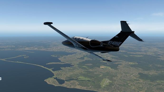 X-Plane%202018-05-09%2014-52-39-96
