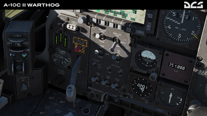 dcs-world-a-10c-ii-04-flight-simulator