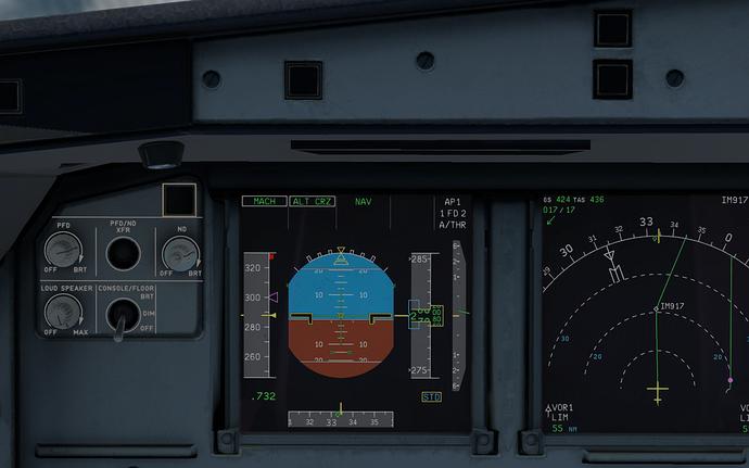 A320_122